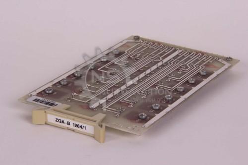 ZQA-B 1264/1