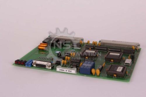 ZQA-B 1496/2