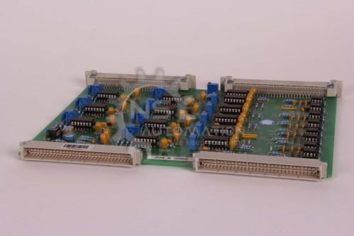 ZQA-B 1500/6